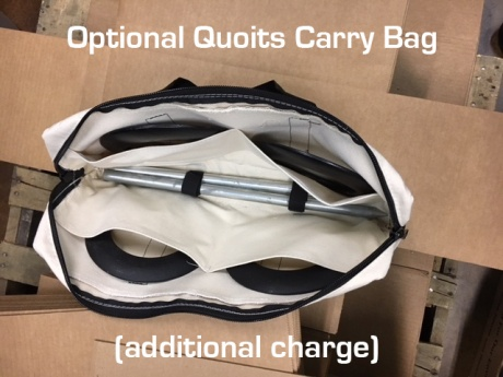 carrybagoptional_1196797283