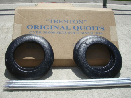 harrys-trenton-style-quoits-set_2